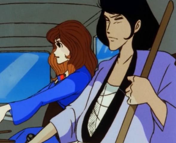 File:Fujiko and goemon.png