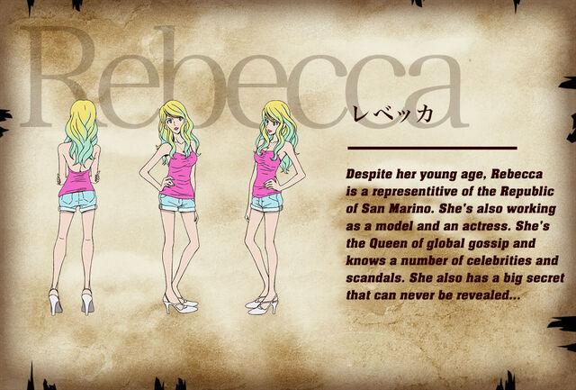 File:Blue character rebecca.jpg