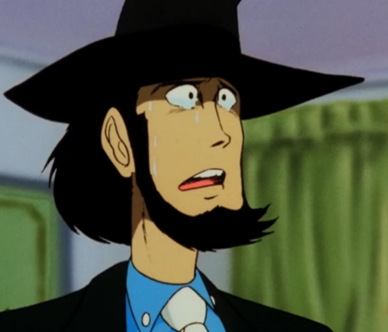 File:He thought Lupin was dead.png
