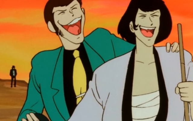 File:Lupin and Goemon become friends.png