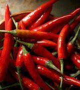 Les-piments-permettraient-d-augmenter-le-metabolisme 14047 w250
