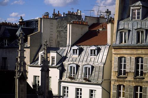 File:Rue-st-severin2.jpg