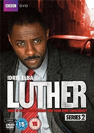 File:Luther s2 dvd 300.jpg