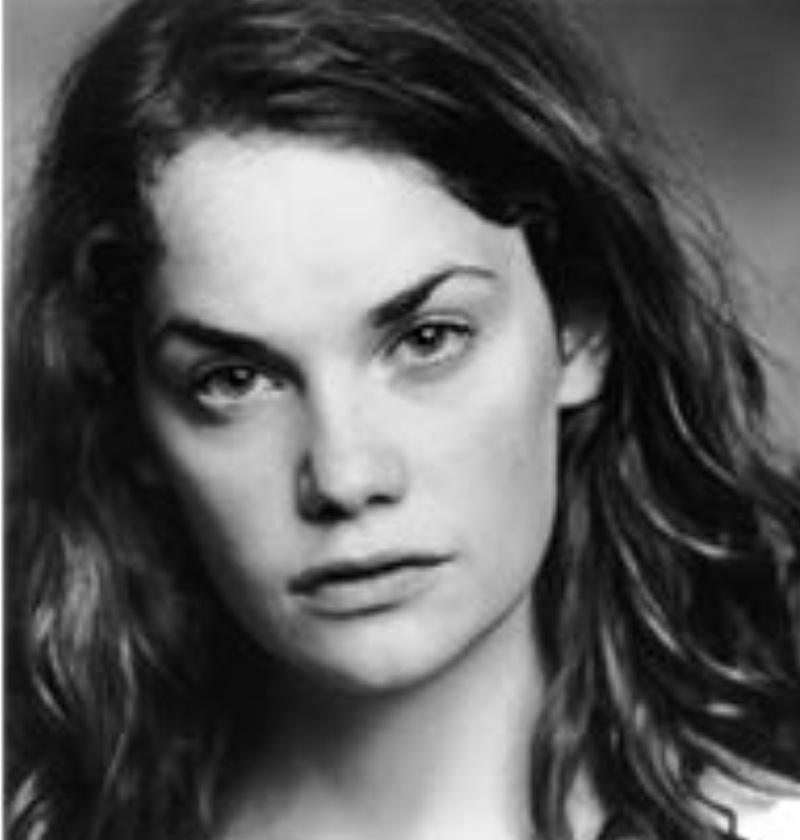 Image - Ruth-wilson.jpg | Luther Wiki | FANDOM powered by ...