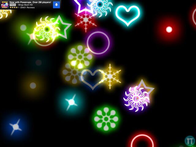 File:1234455666677888990998877665554433211image.jpg