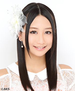File:YamashitaAyumi 2016.jpg
