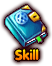 File:Icon skill.png
