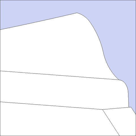 File:S1.jpg