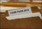 FBI case file 2012. luxpionage ISSI Agepionage