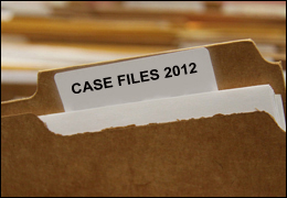 File:FBI case file 2012. luxpionage ISSI Agepionage.jpg