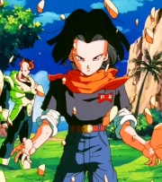 File:180px-Android17-16VsPiccolo.png