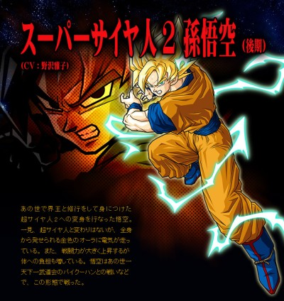 File:400px-Goku (End) SS2 BT3.jpg