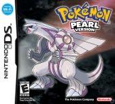 File:Pearl.jpg