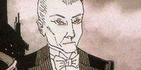 Monsieur Zenith