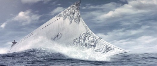 File:Film nautilus.jpg