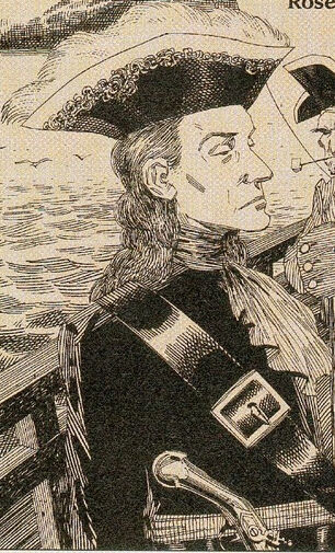 Captainclegg