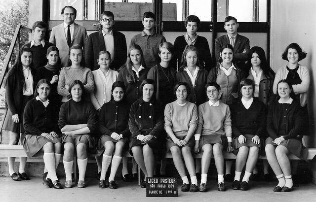 Fichier:LiceuPasteur-1969-01èreA-HR.jpg