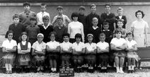 LiceuPasteur-1965-07ème1-JK-n