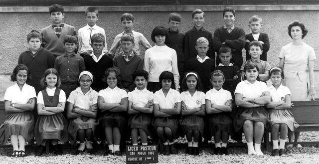 Fichier:LiceuPasteur-1965-07ème1-JK-n.jpg