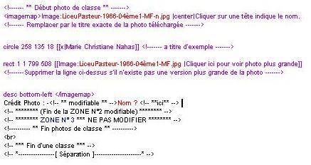 Fichier:AidePhotClas-8b.jpg