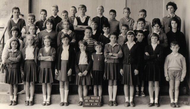 Fichier:LiceuPasteur-1964-07ème1-FW-n.jpg