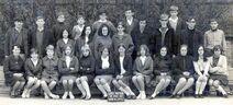 LiceuPasteur-1968-04èmeM-Fe-n