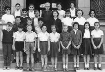 LiceuPasteur-1961-07ème2-PC-n