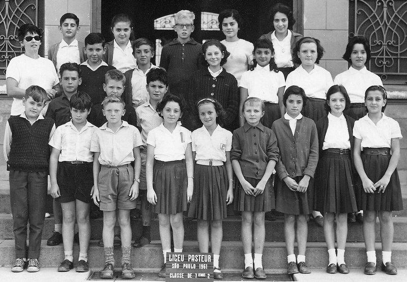 LiceuPasteur-1961-07ème2-PC-n.jpg