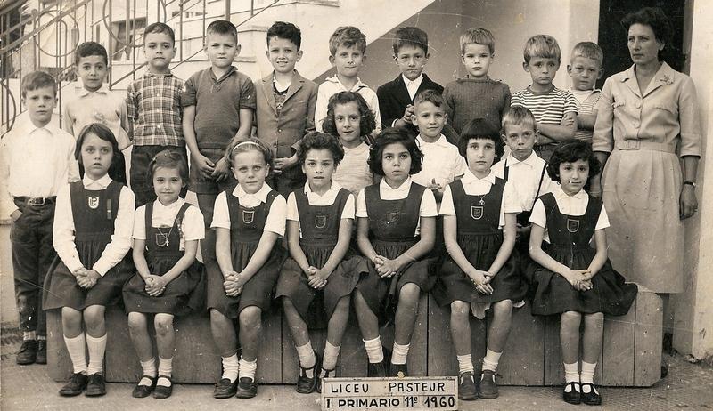 LiceuPasteur-1960-11ème1-VS-n