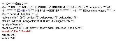 Fichier:AidePhotClas-4b.jpg