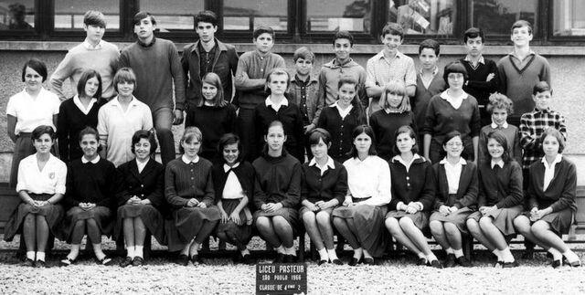 Fichier:LiceuPasteur-1966-04ème2-JK-n.jpg