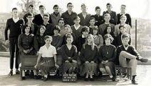LiceuPasteur-1964-03èmeM-Ga-s