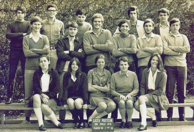Fichier:LiceuPasteur-1970-01èreCD-BC-n.jpg