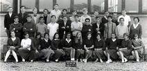 LiceuPasteur-1965-02èmeM-Ga