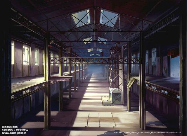 File:Factory floor.jpg