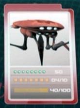 File:Crab Card.jpg