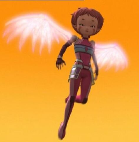 File:Aelita's wings.JPG