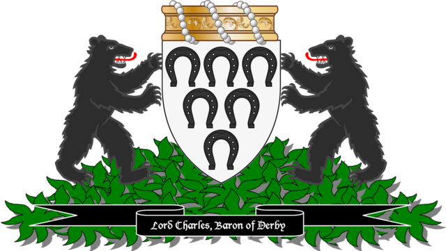 File:BaronofDerby.png