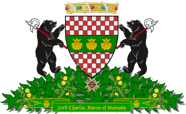 File:BaronStainsby.png