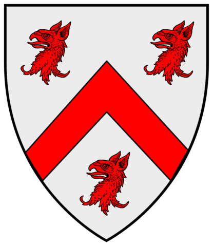 File:ArmsCasey.png