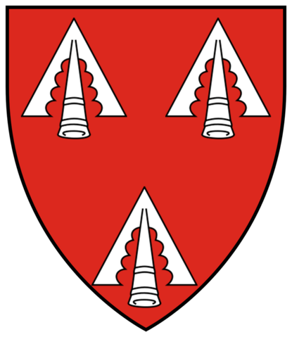 File:ArmsArnold.png