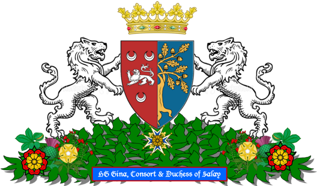 File:DuchessofSalay.png