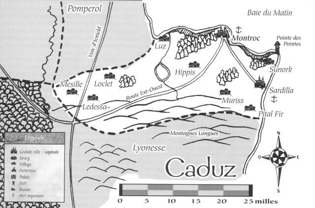 File:MapCaduz.jpg
