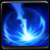 Jacky 50A-Blast Of Ban