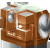 Simian Lockbox