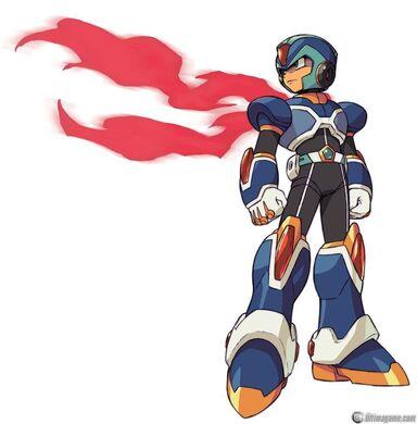 Megaman-x-command-mission-imagen-i64995-i