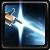 Nova-Finger Laser