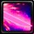 Psylocke X-Force 2-Kinetic Blade