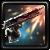 Jack Reacher-Gunshot