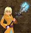 Trinity Lightning Charge